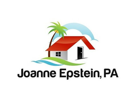 Joanne Epstein, Pa | Real Estate Agent - Estate Agents