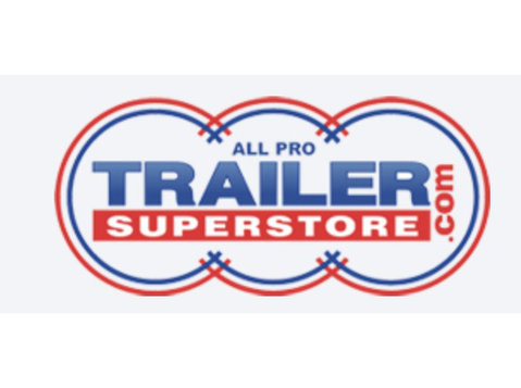 All Pro Trailer Superstore - Construction Services