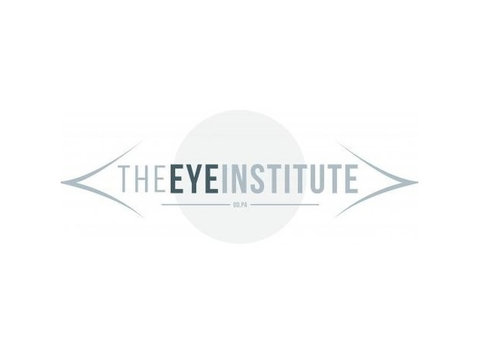 The Eye Institute OD, PA - Opticians