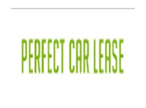 Perfect Car Lease-ny - Car Dealers (New & Used)