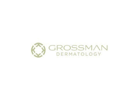 Grossman Dermatology - Doctors