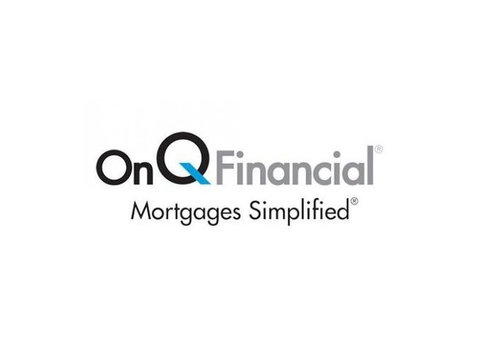 On Q Financial - Financial consultants