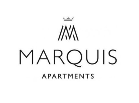 Marquis Apartments - Serviced apartments