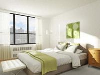 Marquis Apartments (1) - Serviced apartments