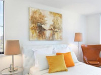 Marquis Apartments (2) - Serviced apartments