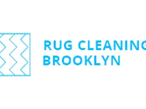 Ny Rug Cleaning - Cleaners & Cleaning services