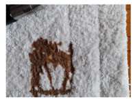 Ny Rug Cleaning (3) - Cleaners & Cleaning services