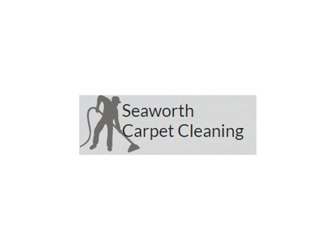 Seaworth Carpet Cleaning - Cleaners & Cleaning services