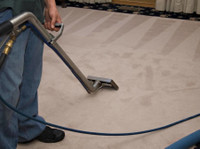 Seaworth Carpet Cleaning (1) - Cleaners & Cleaning services