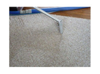 Seaworth Carpet Cleaning (2) - Cleaners & Cleaning services