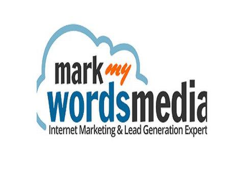 Mark My Words Media - Advertising Agencies