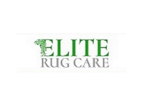 Rug Cleaning Flatiron District - Cleaners & Cleaning services