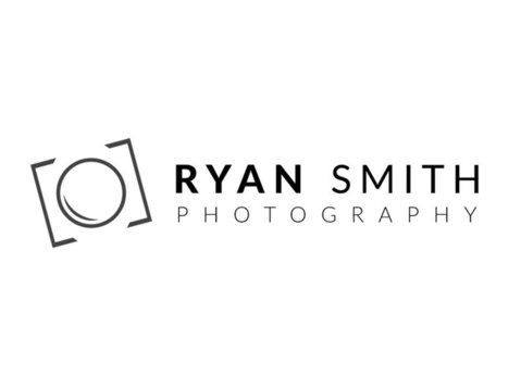 Ryan Smith Photography - Photographers