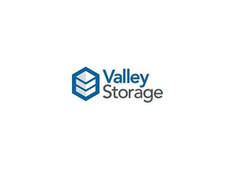 Valley Storage - Storage