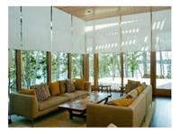 XPO BLINDS (1) - Windows, Doors & Conservatories