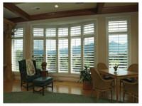 XPO BLINDS (2) - Windows, Doors & Conservatories