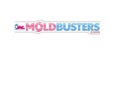 Moldbusters - Cleaners & Cleaning services