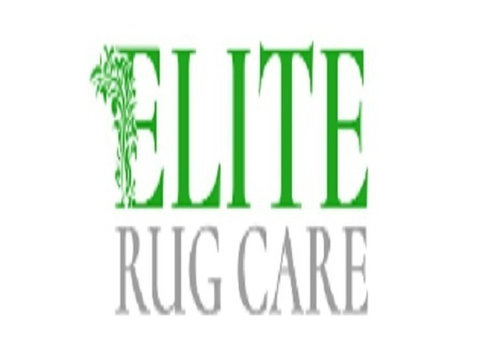 Rug Repair & Restoration Turtle Bay - Cleaners & Cleaning services