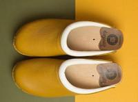 Troentorp Clogs (1) - Clothes