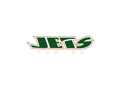 JETS TOWING INC. - Removals & Transport