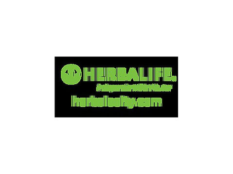 Order Herbalife Online - Food & Drink