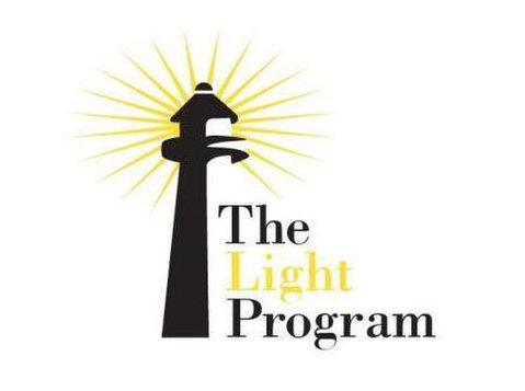The Light Program Outpatient Treatment in Jamison, Pa - Hospitals & Clinics