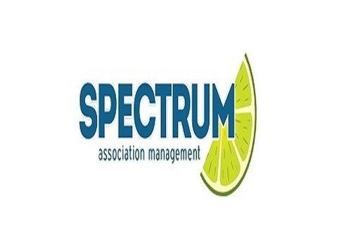 Spectrum Association Management - Property Management