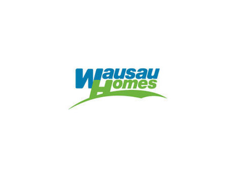 Wausau Homes Appleton - Builders, Artisans & Trades