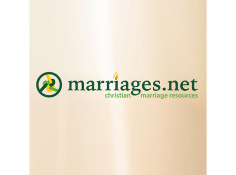 Marriages - Churches, Religion & Spirituality