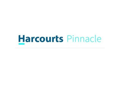 Harcourts Pinnacle - Estate Agents