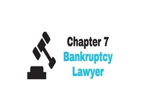 Chapter 7 Bankruptcy Lawyer-ny - Commercial Lawyers