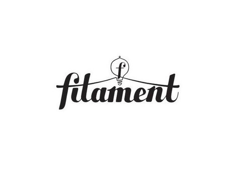 Filament Communication - Marketing & PR