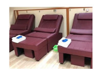 99 Massage Spa (1) - Spas
