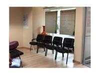 99 Massage Spa (2) - Spas