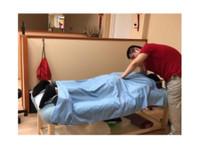 99 Massage Spa (3) - Spas