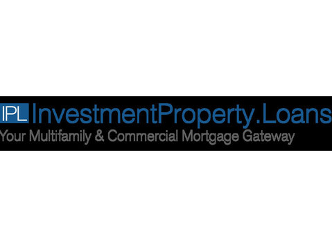 Investmentproperty.loans - Mortgages & loans