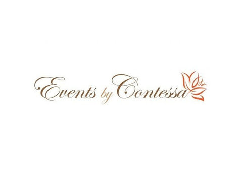 Events By Contessa - Conference & Event Organisers