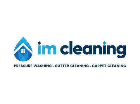Im Cleaning Services - Cleaners & Cleaning services