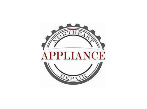 Northeast Appliance Repair Llc - Electrical Goods & Appliances