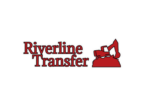 Riverline Transfer - Construction Services
