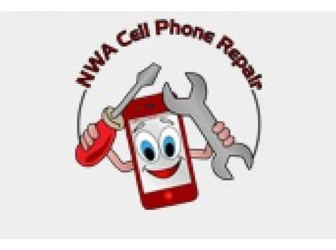 Nwa Cell Phone Repair - Computer shops, sales & repairs
