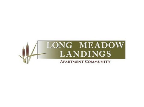 Long Meadow Landings - Serviced apartments