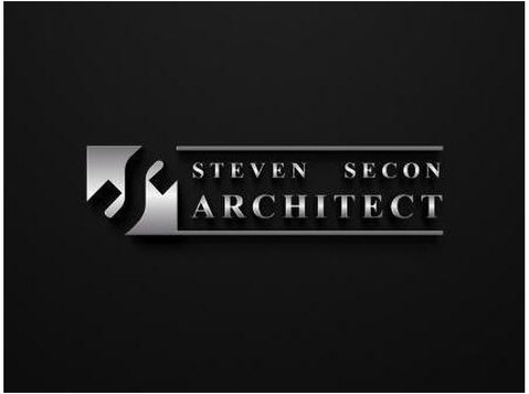 Steven Secon Architect - Architects & Surveyors