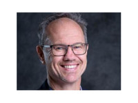 Steven Secon Architect (2) - Architects & Surveyors
