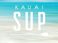 Kauai Sup - Stand Up Paddle Boarding (1) - Sports