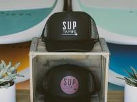 Kauai Sup - Stand Up Paddle Boarding (2) - Sports