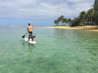 Kauai Sup - Stand Up Paddle Boarding (5) - Sports