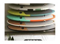 Kauai Sup - Stand Up Paddle Boarding (6) - Sports