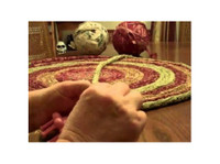 Rug Repair & Restoration Upper East Side (1) - Cleaners & Cleaning services
