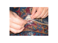Rug Repair & Restoration Upper East Side (3) - Cleaners & Cleaning services